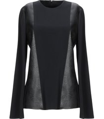 stella mccartney blouses