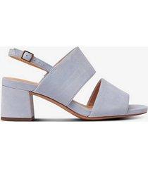 sandalett sheer55 sling