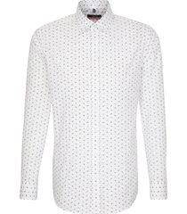 business shirt slim