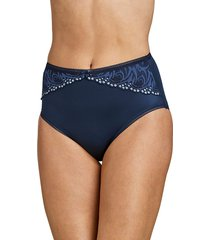 corrigerende slip miss mary navy