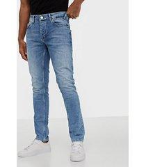 gabba rey k3145 jeans denim