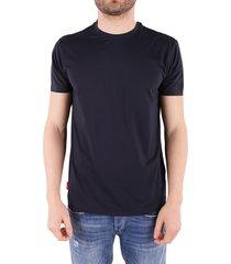 rrd shirty oxford t-shirt