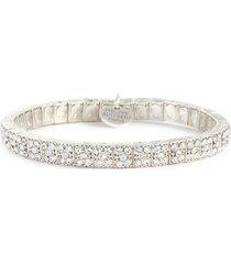 'baptista' swarovski crystal rhinestone bracelet