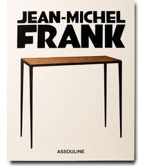 jean-michel frank