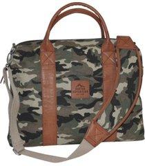 expedition ii huntington gear laptop briefcase