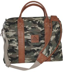 expedition ii huntington gear laptop briefcase