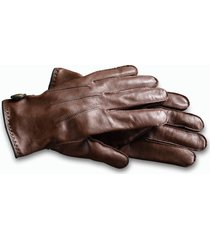 battenkill cashmere-lined gloves