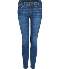 elma strong jeans