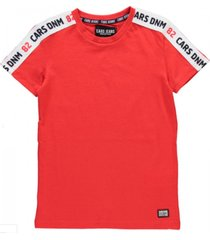 t-shirt soron