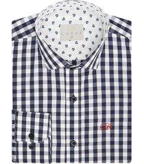 camisa  para hombre giorgio