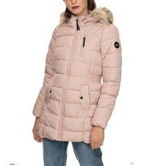blazer only chaqueta para mujer