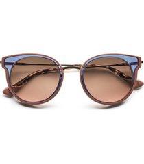 gafas de sol etnia barcelona azores blpk
