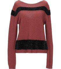 blukey sweaters