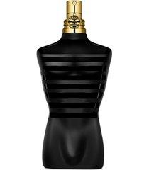 jean paul gaultier men's le male le parfum eau de parfum spray, 6.7-oz, created for macy's!
