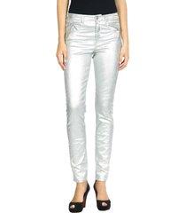 isabel marant étoile jeans
