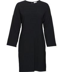 meghan dress kort klänning svart filippa k