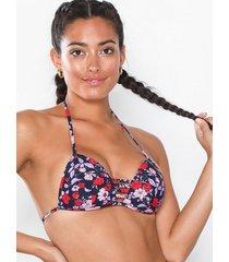 pieces pcbine bikini bra top