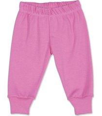 pantalón rosa anchus