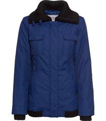 giacca (blu) - john baner jeanswear