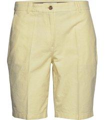shorts woven shorts chino shorts gul esprit casual