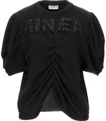 ainea sweatshirts