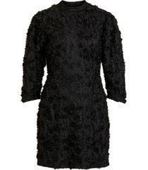 klänning objariadna 3/4 short dress 112