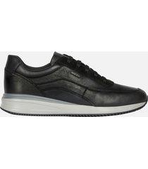 geox sneakers dennie