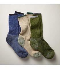 ranger socks s/3