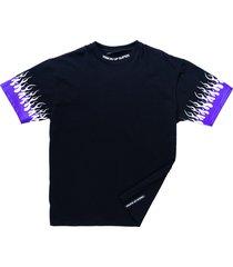 vision of super vision of super cotton t-shirt