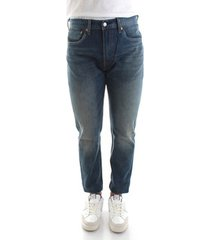 skinny jeans levis 28833-0565