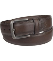 columbia 40mm stretch belt