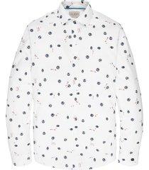 overhemd csi198644