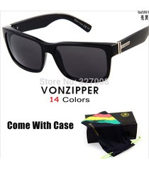 von zipper sunglasses  fashion sporting vonzipper cycling glasses men bycicle go