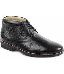 73f337b900 Calçados - Masculino - Sociais - 9985 produtos com até 99.0% OFF ...