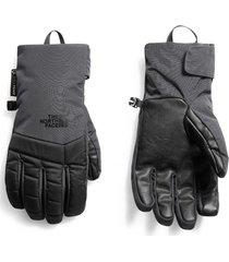 guante guardian etip gris the north face