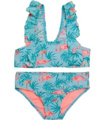 bikini vuelos uv30 celeste h2o wear