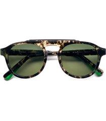 gafas de sol etnia barcelona big sur hvgr
