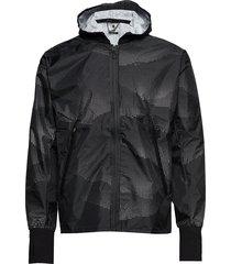 nordic light jkt m outerwear sport jackets zwart craft