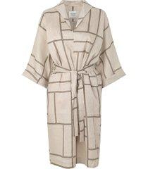 laval dress