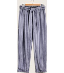 pantalon lino lineas-14