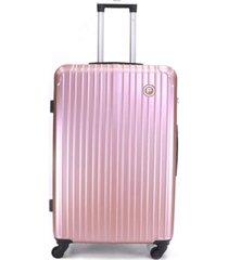 maleta moscu rosa 24 f f