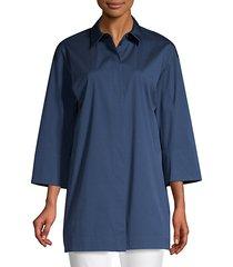 wade tunic shirt