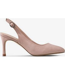 pumps wichita slingback
