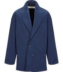 damir doma suit jackets