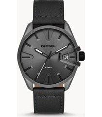 reloj para hombre marca diesel ref. dz1924