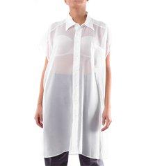 s51dl0336s52567 blouses