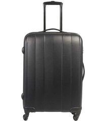 maleta de viaje kita m