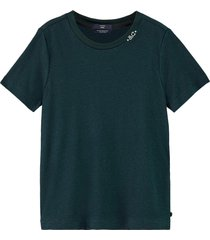 t-shirt 157253