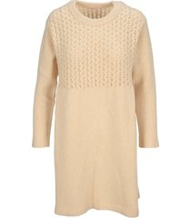 see by chloe knit dress by see by chloé.