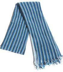 missoni scarf